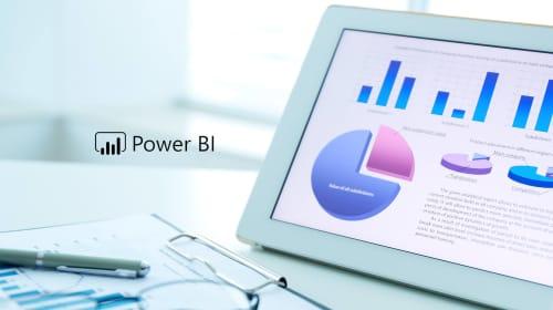 power bi dashboard vs power bi reports