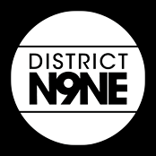 District N9NE