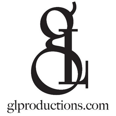 gL Productions