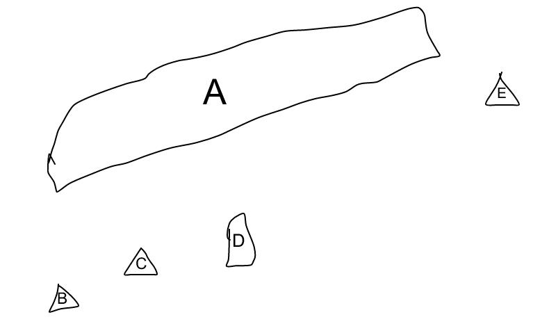 Drawing_qbadpo.png