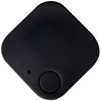 Default image for the Barron Clothing Clothing Bluetooth GPS Tracker