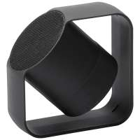 Default image for the Barron Clothing Clothing Chili Rock Wireless Speaker With Matte Finish