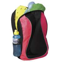 Default image for the Barron Clothing Clothing Duotone Backpack