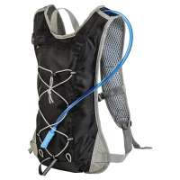 Default image for the Barron Clothing Clothing Hydration Backpack