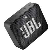 Default image for the Barron Clothing Clothing JBL Go 2 Bluetooth Speaker