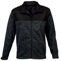 Default image for the Barron Clothing Clothing Knox Jacket