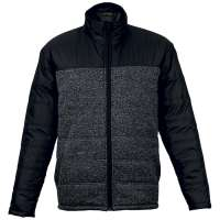 Default image for the Barron Clothing Clothing Mens Colorado Jacket