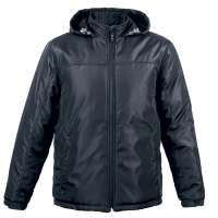 Default image for the Barron Clothing Clothing Mens Cooper Jacket