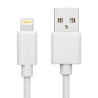 Default image for the Barron Clothing Clothing Snug Apple USB Cable