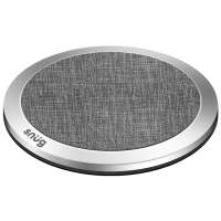 Default image for the Barron Clothing Clothing Snug Fast Wireless Desktop Plate Charger