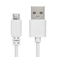 Default image for the Barron Clothing Clothing Snug Micro USB Cable