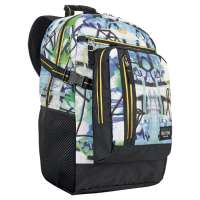 Default image for the Barron Clothing Clothing Solo Brooklyn Backpack