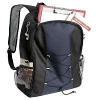 Default image for the Barron Clothing Clothing String Design Backpack