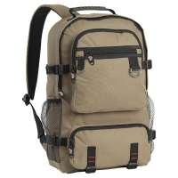 Default image for the Barron Clothing Clothing Survival Backpack