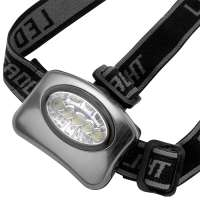 Default image for the Barron Clothing Clothing Three Function Head Lamp