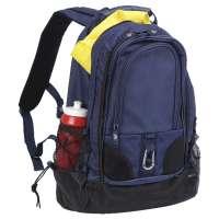 Default image for the Barron Clothing Clothing Trailwalker 2 Backpack