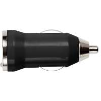 Default image for the Barron Clothing Clothing USB Car Charger