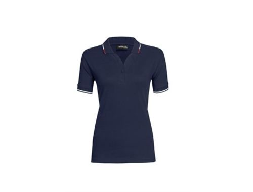 https://res.cloudinary.com/dpprkard7/c_scale,w_500/altitude/ladies-ash-golf-shirt-navy.jpg
