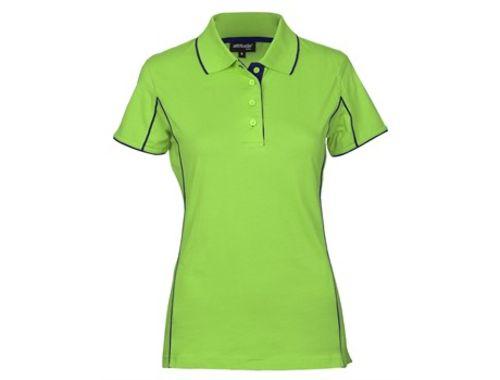 https://res.cloudinary.com/dpprkard7/c_scale,w_500/altitude/ladies-denver-golf-shirt-green.jpg