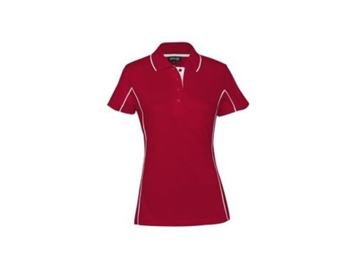 https://res.cloudinary.com/dpprkard7/c_scale,w_500/altitude/ladies-denver-golf-shirt-red.jpg