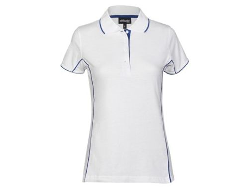 https://res.cloudinary.com/dpprkard7/c_scale,w_500/altitude/ladies-denver-golf-shirt-white with blue.jpg