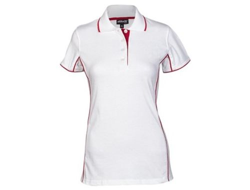 https://res.cloudinary.com/dpprkard7/c_scale,w_500/altitude/ladies-denver-golf-shirt-white with red.jpg