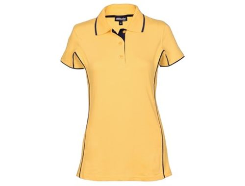 https://res.cloudinary.com/dpprkard7/c_scale,w_500/altitude/ladies-denver-golf-shirt-yellow.jpg