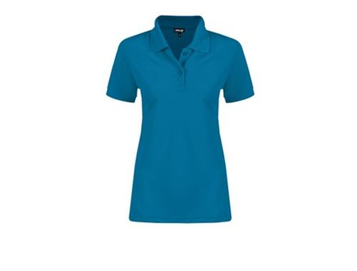 Default image for the Altitude Clothing Ladies Everyday Golf Shirt