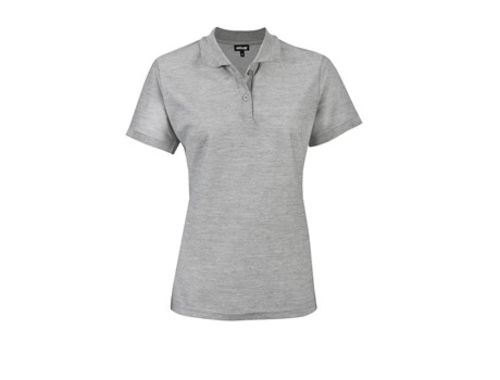 https://res.cloudinary.com/dpprkard7/c_scale,w_500/altitude/ladies-everyday-golf-shirt-grey.jpg