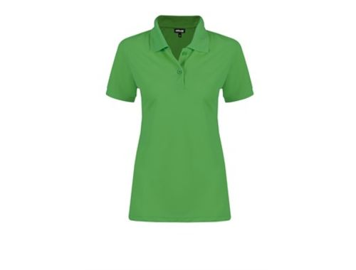 https://res.cloudinary.com/dpprkard7/c_scale,w_500/altitude/ladies-everyday-golf-shirt-lime.jpg