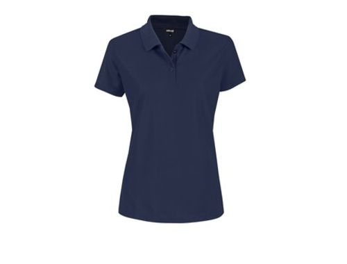 https://res.cloudinary.com/dpprkard7/c_scale,w_500/altitude/ladies-everyday-golf-shirt-navy.jpg