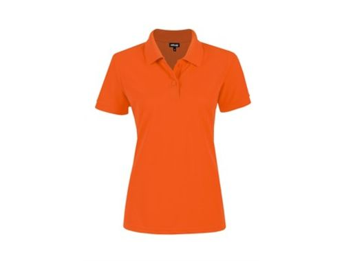 https://res.cloudinary.com/dpprkard7/c_scale,w_500/altitude/ladies-everyday-golf-shirt-orange.jpg