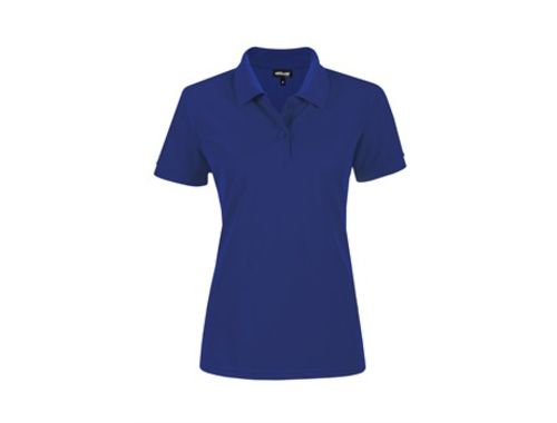 https://res.cloudinary.com/dpprkard7/c_scale,w_500/altitude/ladies-everyday-golf-shirt-royal blue.jpg