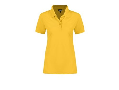 https://res.cloudinary.com/dpprkard7/c_scale,w_500/altitude/ladies-everyday-golf-shirt-yellow.jpg