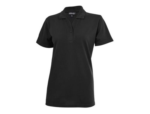 Default image for the Altitude Clothing Ladies Melrose Heavyweight Golf Shirt