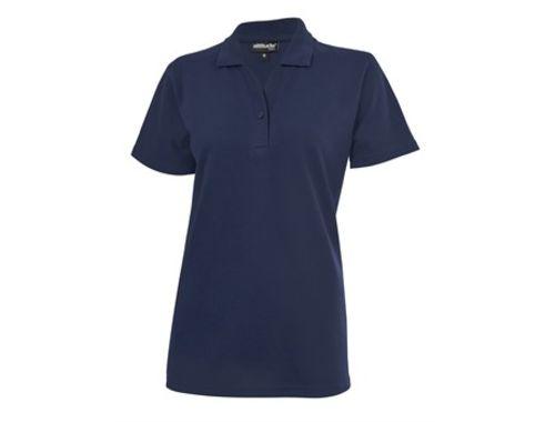 https://res.cloudinary.com/dpprkard7/c_scale,w_500/altitude/ladies-melrose-heavyweight-golf-shirt-navy.jpg