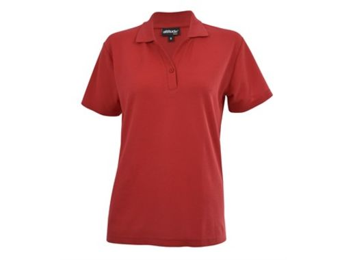 https://res.cloudinary.com/dpprkard7/c_scale,w_500/altitude/ladies-melrose-heavyweight-golf-shirt-red.jpg