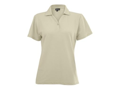 https://res.cloudinary.com/dpprkard7/c_scale,w_500/altitude/ladies-melrose-heavyweight-golf-shirt-stone.jpg