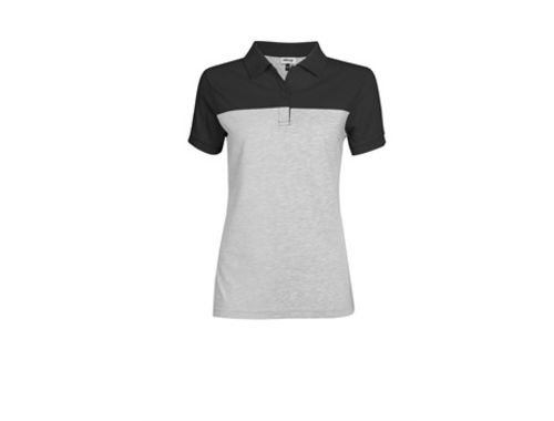 Default image for the Altitude Clothing Ladies Urban Golf Shirt
