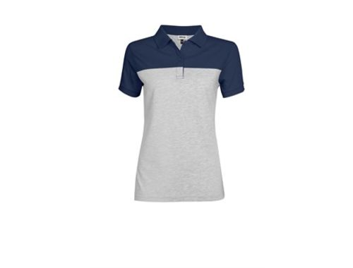 https://res.cloudinary.com/dpprkard7/c_scale,w_500/altitude/ladies-urban-golf-shirt-navy.jpg