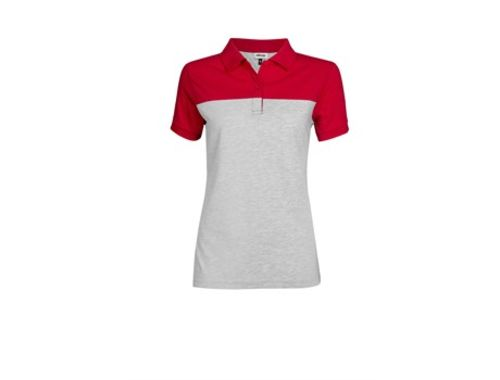 https://res.cloudinary.com/dpprkard7/c_scale,w_500/altitude/ladies-urban-golf-shirt-red.jpg