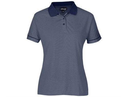 https://res.cloudinary.com/dpprkard7/c_scale,w_500/altitude/ladies-verge-golf-shirt-navy.jpg