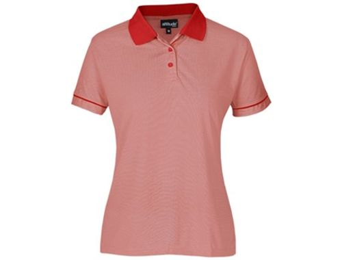 https://res.cloudinary.com/dpprkard7/c_scale,w_500/altitude/ladies-verge-golf-shirt-red.jpg