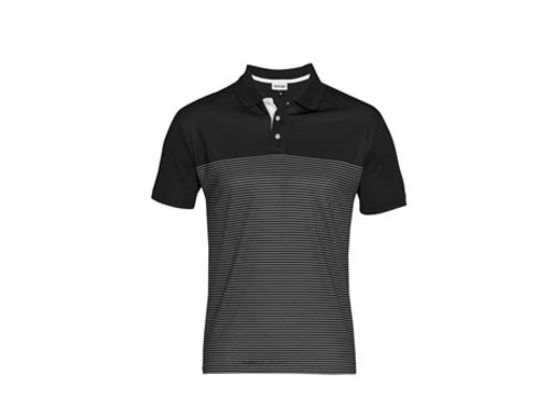 Default image for the Altitude Clothing Mens Maestro Golf Shirt