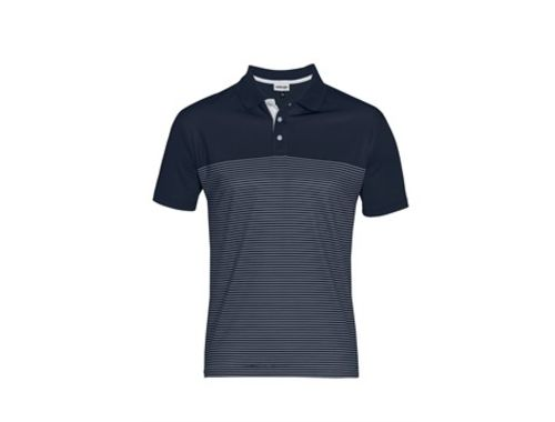 https://res.cloudinary.com/dpprkard7/c_scale,w_500/altitude/mens-maestro-golf-shirt-navy.jpg
