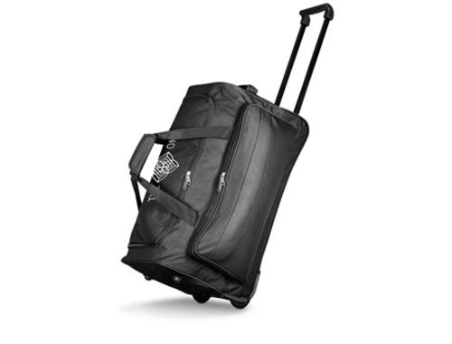 Default image for the Altitude Clothing Top Travel Trolley Bag
