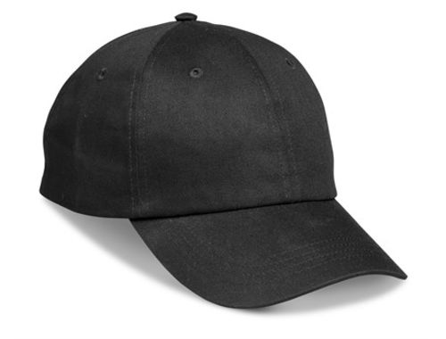 Default image for the Amrod Clothing Accelerate 6 Panel Cap