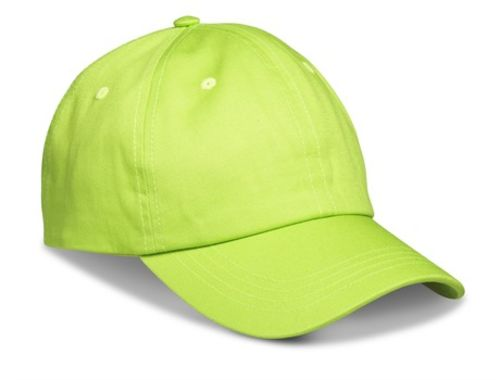 https://res.cloudinary.com/dpprkard7/c_scale,w_500/amrod/accelerate-6-panel-cap-lime.jpg