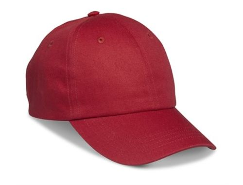 https://res.cloudinary.com/dpprkard7/c_scale,w_500/amrod/accelerate-6-panel-cap-red.jpg