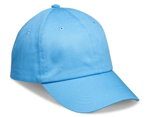 https://res.cloudinary.com/dpprkard7/c_scale,w_500/amrod/accelerate-6-panel-cap-turquoise.jpg